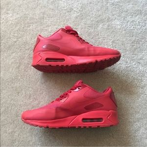 ed8e88a0134e Nike Shoes - Nike Air Max 90 HYP QS  USA